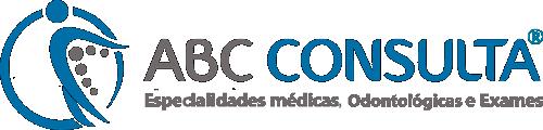 ABC Consulta