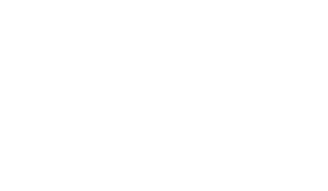 RH Contabilidade