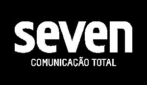 Seven Comunicação Total