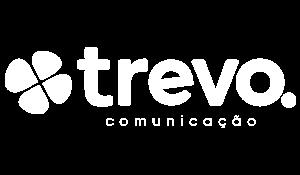 Assessoria de comunicação Trevo
