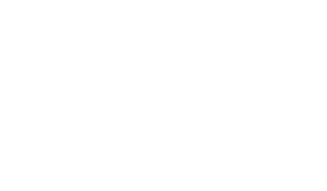 Flávio Pinheiro Neto - Advogados