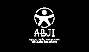 ABJI - Associação brasileira de Judô Inclusivo