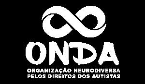 ONDA-Autismo