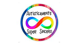 Autisticamente Super Sincero