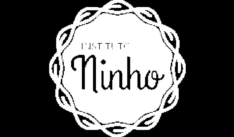 Instituto Ninho