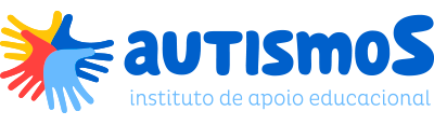 AutismoS Digital