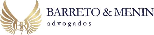 Barreto & Menin Advogados