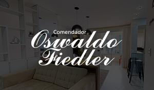 Oswaldo Fiedler