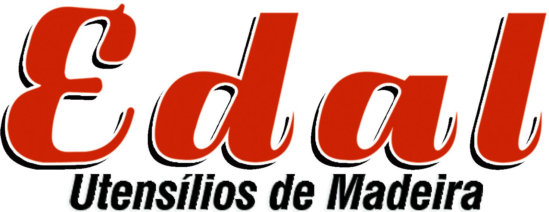 Edal Utensílios de Madeira