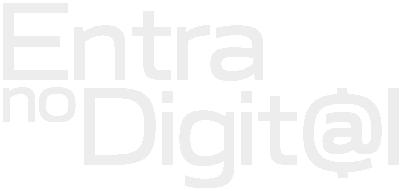 Entra no Digital