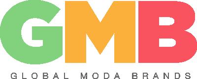 Global Moda Brands