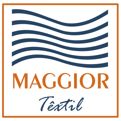 Maggior Têxil