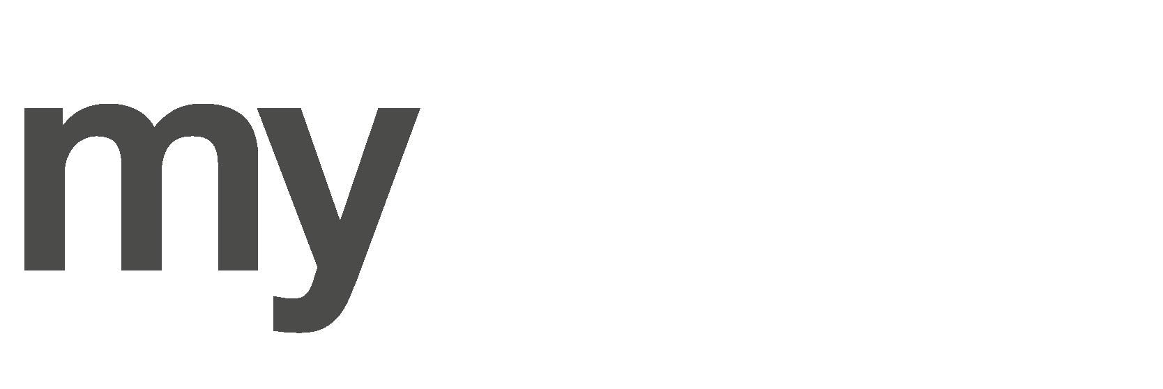 MyFav