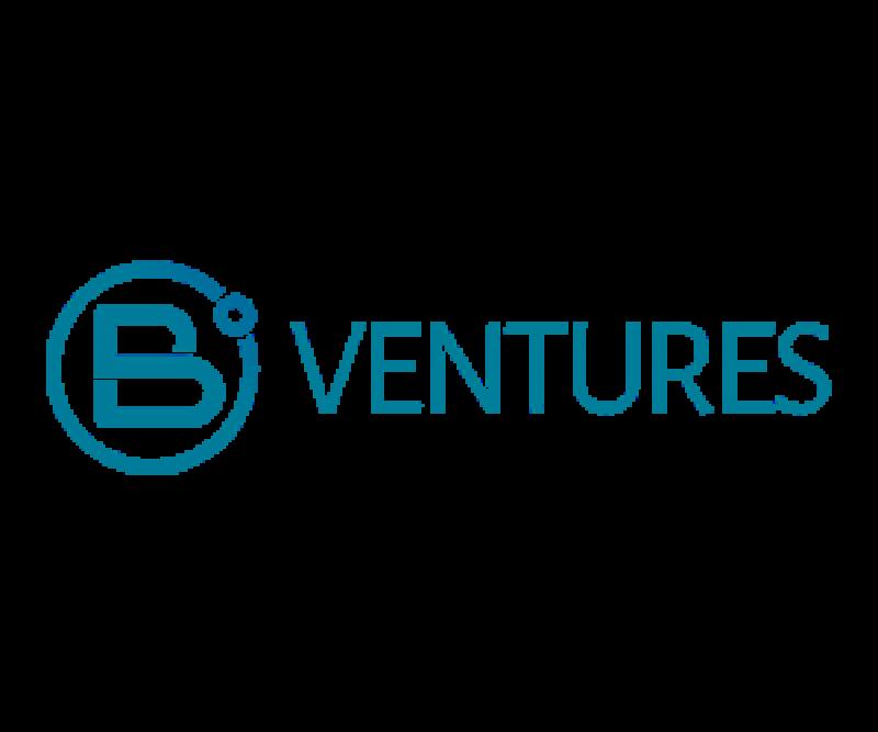 Blusoft Ventures