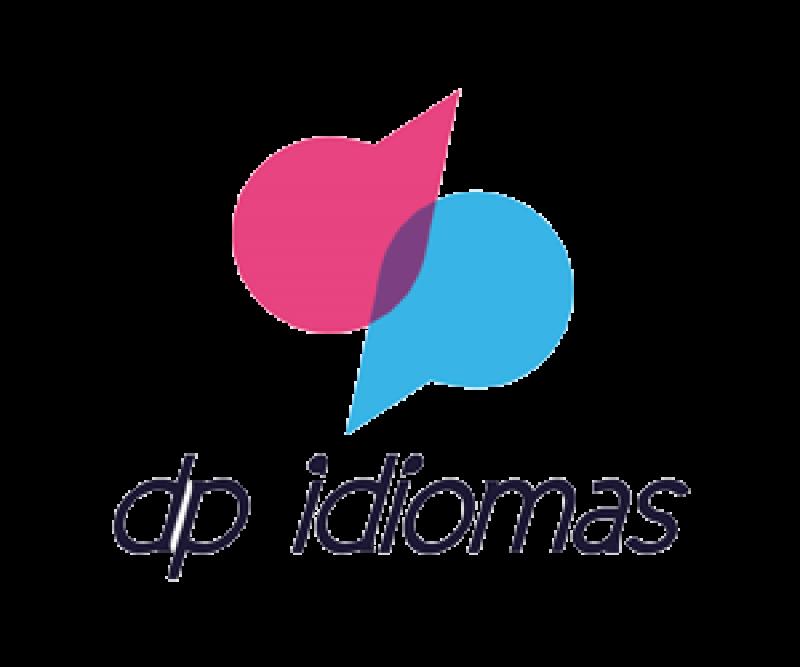 dp Idiomas