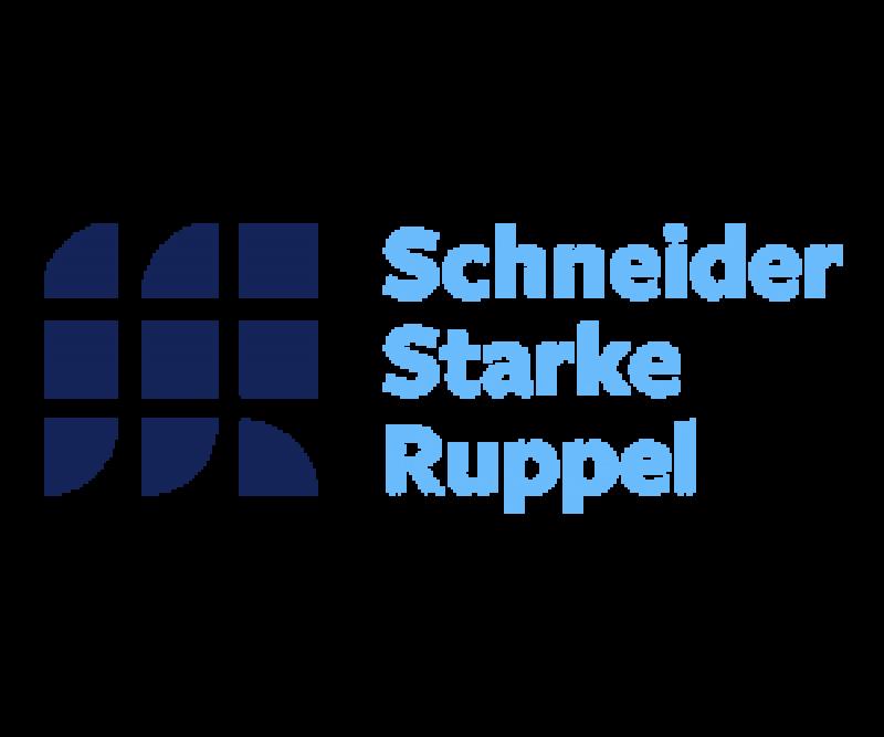Schneider, Starke & Ruppel Advogados