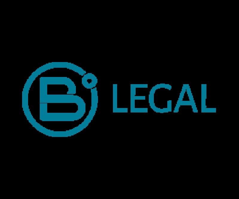 Blusoft Legal