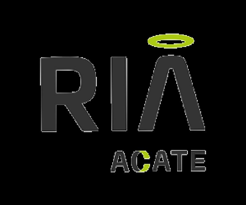 RIA – REDE DE INVESTIDORES ANJO