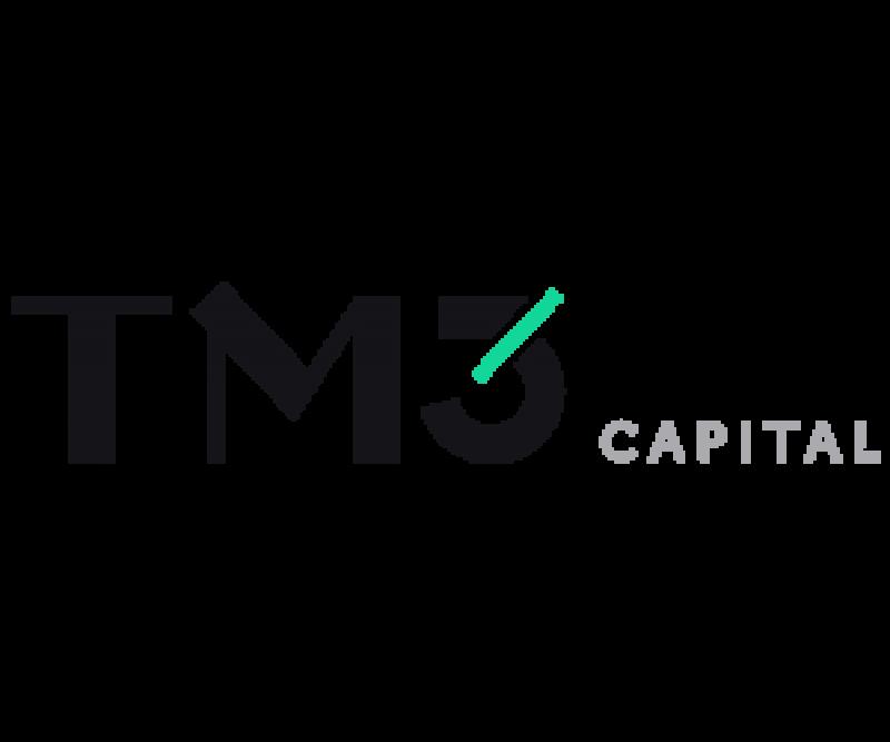 TM3 Capital