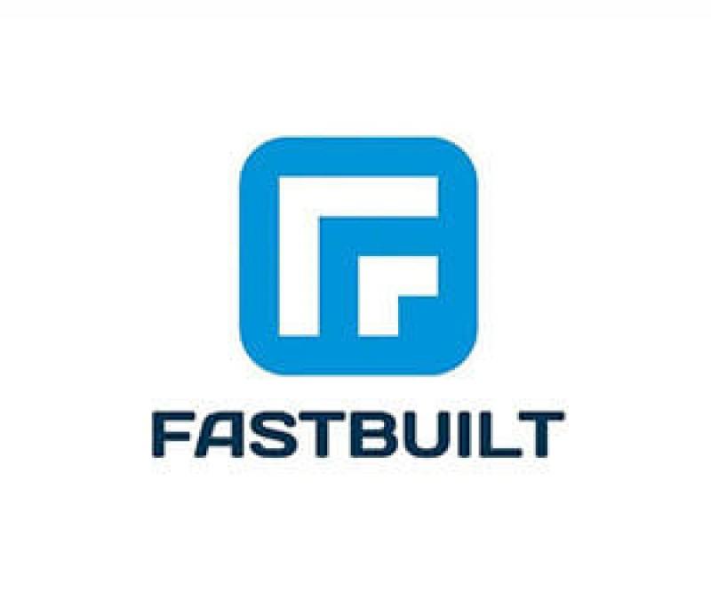 Fastbuilt