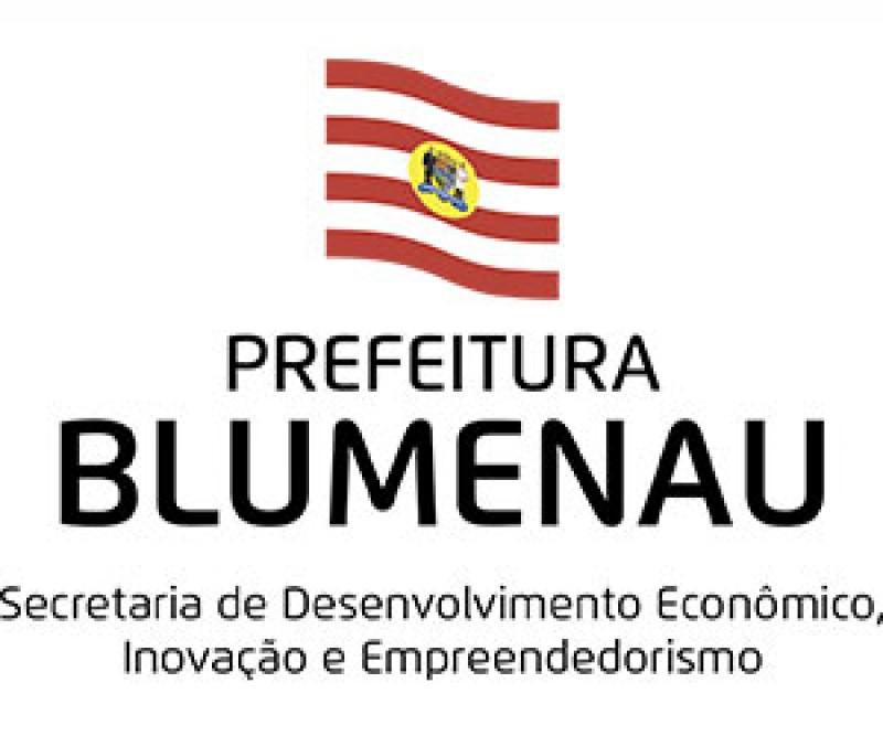 Prefeitura de Blumenau