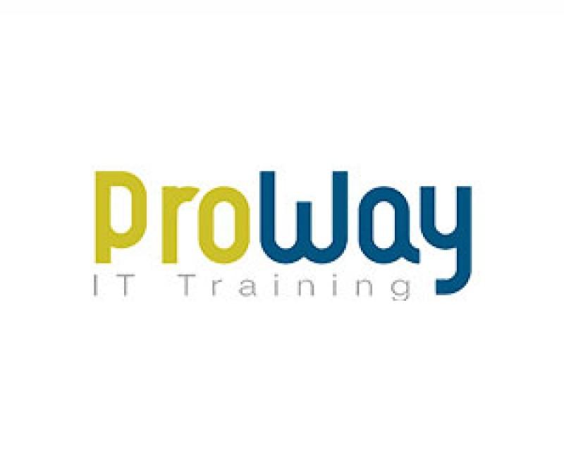 ProWay