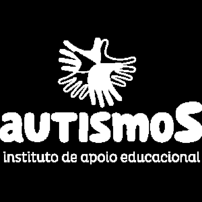 Instituto AutismoS