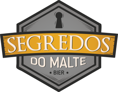 Segredos do Malte