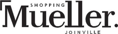 Vitrine Shopping Mueller