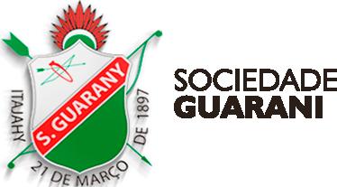 Sociedade Guarani