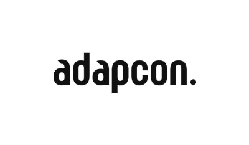 Adapcon Softwares