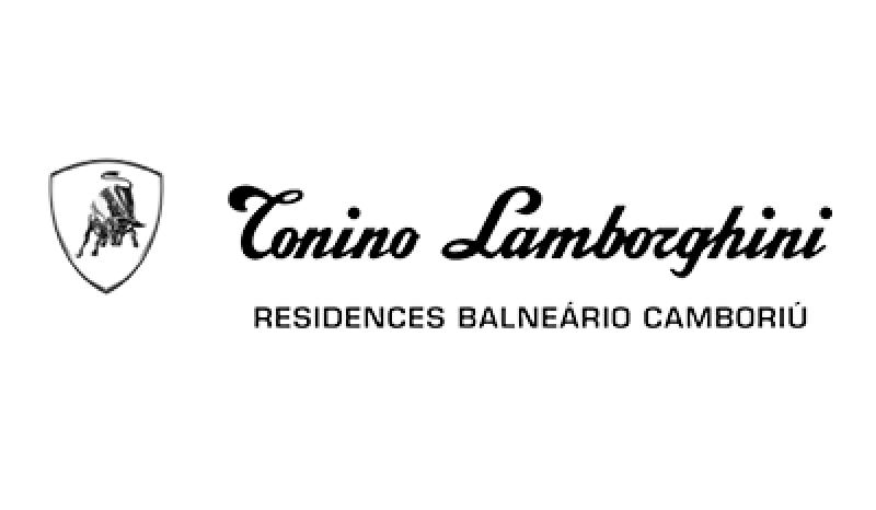 Tonino Lamborghini Residences