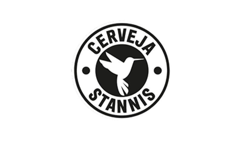 Cerveja Stannis