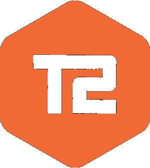T2 Academia