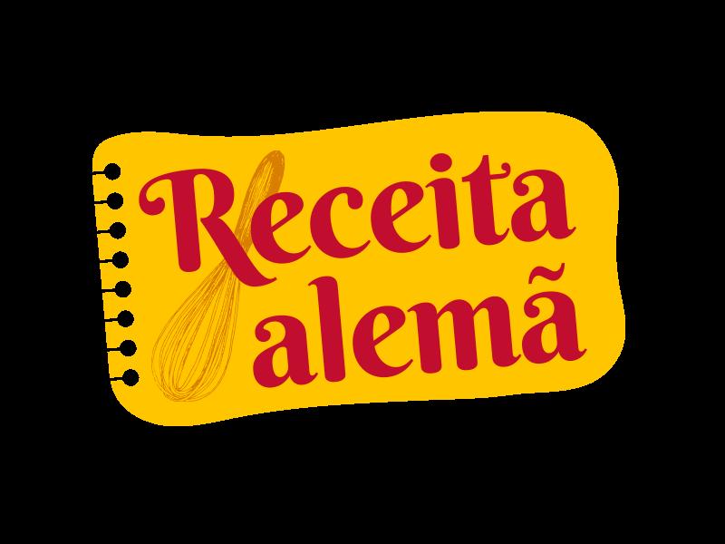 Receita Alema