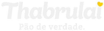 Thabrulai