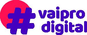 VAIPRODIGITAL